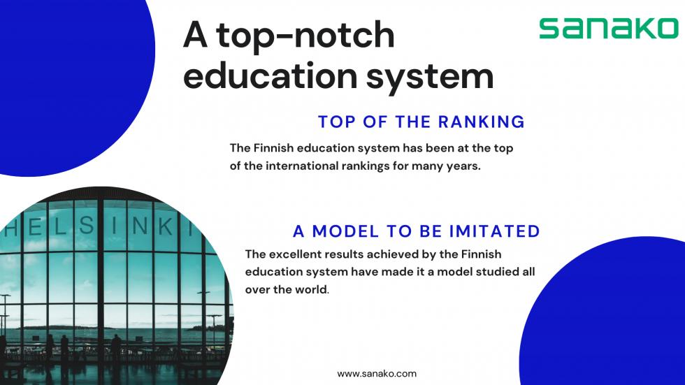 A-top-notch-education-system