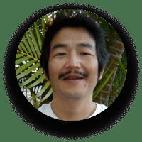 Satoru Shinagawa