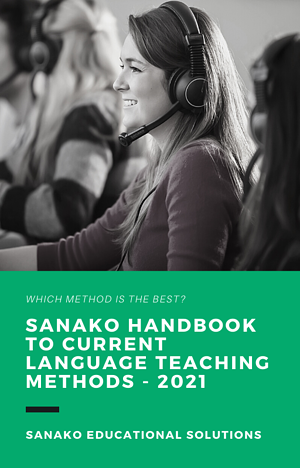 ebook cover - guide to language teaching methods-1