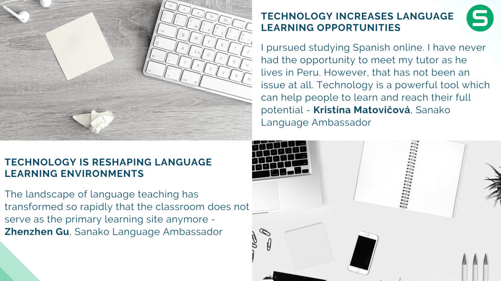 technology-is-reshaping-language-learning-environments